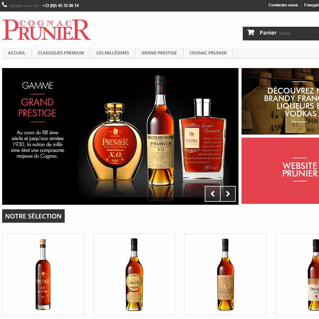 boutique-cognac-prunier
